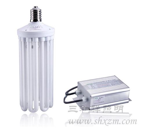 led节能灯泡电路降压电容作用